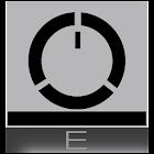 Noozxoide EIZO-rewire E icon