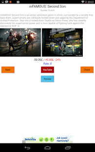 Bundle & Game Deals (Sales)- screenshot thumbnail