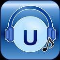 mediaU Radio Full icon
