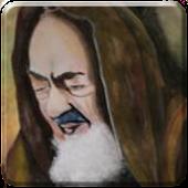 Immagini di Padre Pio