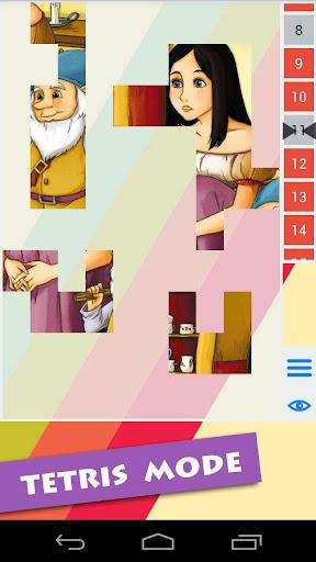 【免費教育App】公主女孩遊戲為孩子-APP點子