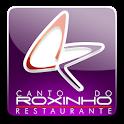 Restaurante Canto do Roxinho