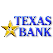 Texas Bank Mobile Banking