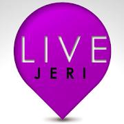 Live Jeri - Jericoacoara Live
