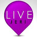 Live Jeri - Jericoacoara Live icon