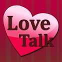 Love Talk between Men and Wome logo