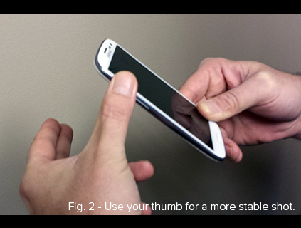 PC u7528 ICE Unlock Fingerprint Scanner 1