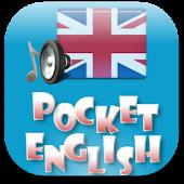 Pocket English: Аудирование