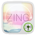 GO Locker Theme Cjp Zing icon