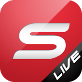 Sport.pl LIVE APK for Windows