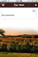 Screenshot of Wineries of Fair Play