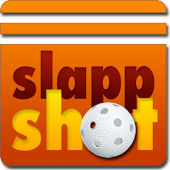 Slappshot - Floorball