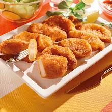 Abbildung Mini-Backofen-Schnitzel