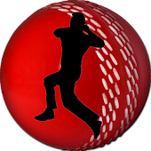 World Cup Cricket 2015, Score