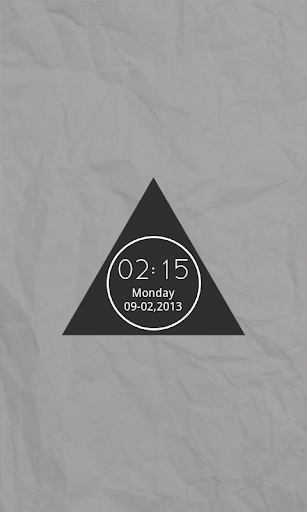 GREY GO LOCKER THEME - Android Apps on Google Play