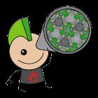 Калейдоскоп icon