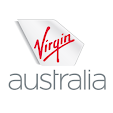 Virgin Aust.. file APK for Gaming PC/PS3/PS4 Smart TV