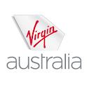 Virgin Australia Entertainment icon