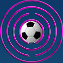 Soccer Fun icon
