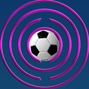 Soccer Fun 1.1