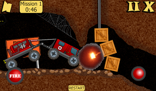 Mountain rescue driver 3 free android apps on google play.