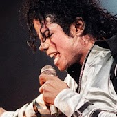 Top Michael Jackson Songs