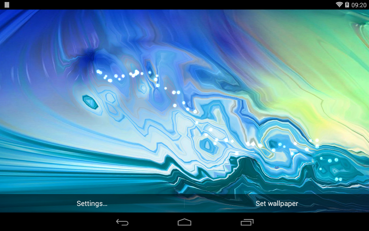 Download 880 Wallpaper Hp Evercoss Android HD Terbaik