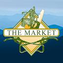 The Market App APK