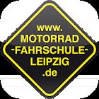 Motorrad-Fahrschule-Leipzig icon