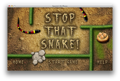Plato Games German 2A (Tablet) Apk Download 2
