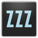 SnoozeBot Beta icon