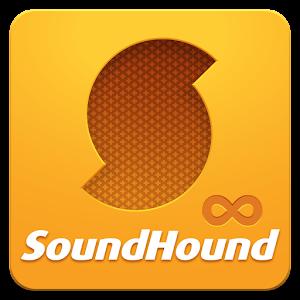 SoundHound ∞ v6.0.2 APK