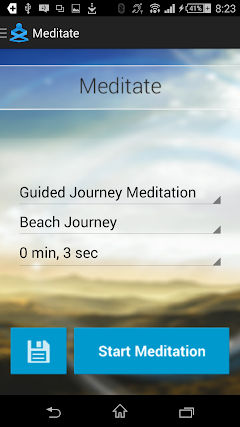 Best android apps for astral travel - AndroidMeta