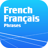 Learn French Phrasebook Free
