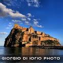 Giorgio Di Iorio Photo logo