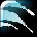 Rocket Racket icon