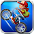 BMX Extreme - Bike Racing file APK Free for PC, smart TV Download