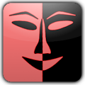 App Drama Button Soundboard APK for Kindle