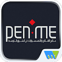 Pen Middle East icon
