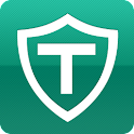 Download Aplikasi TrustGo Antivirus