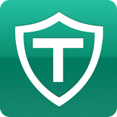 App Antivirus & Mobile Security APK for smart watch