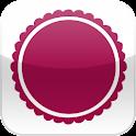 Granate Apl. logo