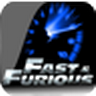 Fast & Furious 5 icon