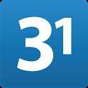 Agenda for Tabr logo