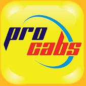 Procabs