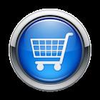 易Android的购物清单 icon