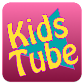 Kids Tube - Childrens Videos