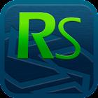 RazorSync Mobile Field Service icon
