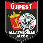Újpest Állatvédelmi Járőr icon