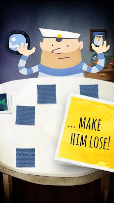 Fiete Match - 子供のためのメモリゲームのおすすめ画像4